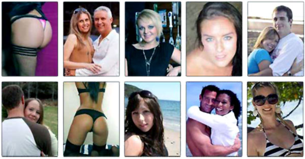 Miami Swingers Personals Ads